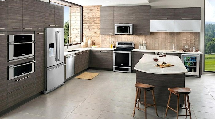 kitchen_6c