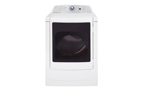 Appliance Scratch Amp Dent Outlet Canada Appliances