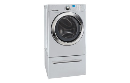 Appliance Scratch Amp Dent Outlet Canada Appliances Washers